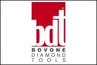 Bovone Diamond Tools S.R.L.