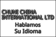 CHUNI CHINA INTERNATIONAL LTD