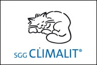 SGG Climalit