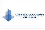 GLASS QINGDAO CRYSTAL CLEAR GLASS CO., LTD.