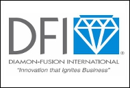 DFI- Diamon-Fusion International, Inc.