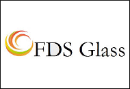 FDS GLASS CORP.