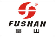 GUANGDONG FUSHAN <BR>TECHNOLOGY <BR>CO., LTD