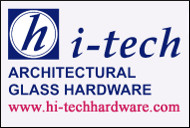 HI-TECH HARDWARE INDUSTRIAL CO.,LTD