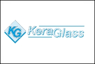 Keraglass <br>Engineering srl