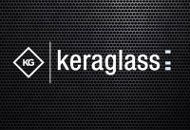 KERAGLASS <BR>INDUSTRIES SRL