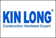 Guangdong Kin Long Hardware Products Co.,Ltd.