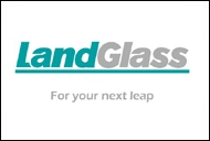 Landglass Technology Co.,Ltd