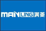 FOSHAN MANLING GLASS MACHINERY CO.,LTD