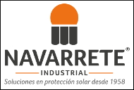 INDUSTRIAL <br>NAVARRETE, S.A.
