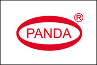 PANDA <br>GLASS MACHINERY FACTORY