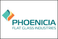 Phoenicia Flat Glass Industries