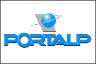 PORTALP INTERNATIONAL