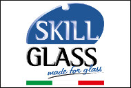 Skill Glass <br>SKG, S.R.L.