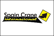 SPAIN CRANE INTERNATIONAL, SL<br>