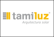 Tamiluz - Industrial <br>de Celos�as, S.A.