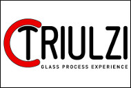 TRIULZI<BR>TC SPECIAL <BR>EQUIPMENTS SRL