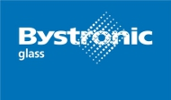 Bystronic glass <br>c/o Bystronic Lenhardt GmbH