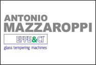 MAZZAROPPI ENGINEERING S.R.L.
