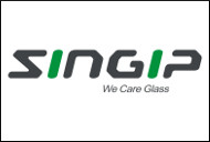 SINGIP GLASS TECHNOLOGY LIMITED