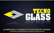 TECNO GLASS, S.R.L.