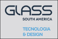 GLASS SOUTH AMÉRICA 2018