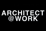 ARCHITECT@WORK BARCELONA 2018