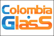 COLOMBIA GLASS