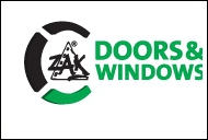 DOORS & WINDOWS 2016