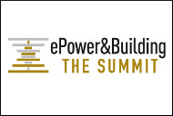 ePower&Building THE SUMMIT 2017