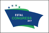 ESTAL CONGRESS 2017