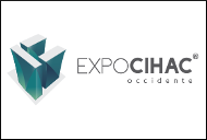 Expo CIHAC Occidente 2018