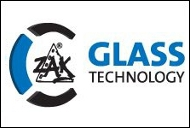 GLASS TECHNOLOGY 2016