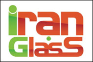 IRAN GLASS