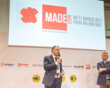 Optimismo y satisfacción entre expositores y visitantes a Made Esxpo 2017