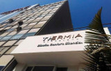 Nuevo Showroom en Lima de Thermia Barcelona