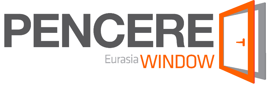EURASIA WINDOW 2021