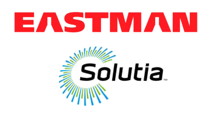 Eastman Chemical Company adquiere Solutia